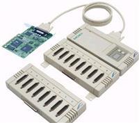 C32010T/PCI 代理MOXA多串口卡 C32010T/PCI