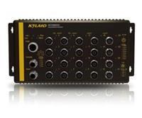 工业交换机SICOM8020-4GE-M12-16T-M12销售价格 SICOM8020-4GE-M12-16T-M12