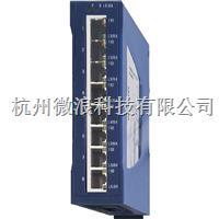 光纤交换机SPIDERII8TX/1FX-SMEEC SPIDERII8TX/1FX-SMEEC