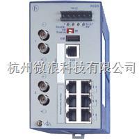 光纤交换机RS20-0800M4M4SDAE价格