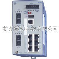 赫斯曼光纤交换机RS20-0800M2M2SDAE价格 RS20-0800M2M2SDAE