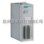 MOXA青海ioLogik 2542-T 销售价格 ioLogik 2542-T