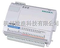 MOXA贵阳ioLogik E2242价格 ioLogik E2242