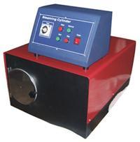 汽蒸測試箱 TSB013