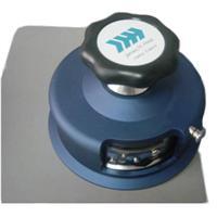 100平方厘米切樣器(克重取樣用) TSE-A032