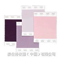 PANTONE紡織棉布色卡 TSK005C