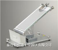 膠帶初粘性測試儀 TSF026