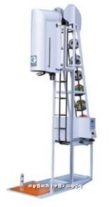 球類反彈跳試驗機 TST004