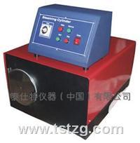 汽蒸收縮測試箱 TSB013