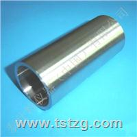 玩具測試筒/小物件測試筒,小物件測試器,小零件試驗器 TW018