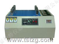 鞋子試驗機(制造商)TSB鞋眼與鞋帶耐磨試驗機,鞋帶耐磨測試儀  TSB033