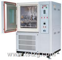低溫耐寒彎折試驗機/低溫耐撓曲性試驗機/低溫抗彎折試驗機   TSB007