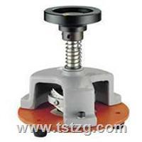 紙板平壓試驗裁割器,試驗裁切器(輔助) TSF-Z002A