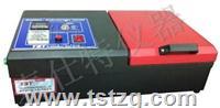 顏色牢度耐干壓(濕壓)色牢度試驗,標配進口加熱板 TSA007