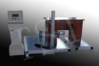 鉸鏈耐久性測試 柜門耐久性試驗機 開關柜門鉸鏈耐久性測試儀  TST-C1039