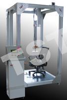 提供(圖)家具檢測儀器 柜桌床綜合試驗機 桌椅沖擊試驗機 TST-C1017B