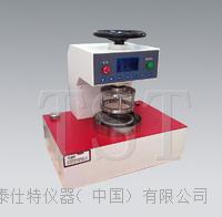 TSE-A021防雨性測試儀(技術資料)/織物滲水性測試儀  TSE-A021