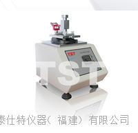 皮革耐耐磨擦试验仪/IULTCS皮革摩擦测试仪-电动摩擦试验机