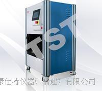 海綿壓縮試驗儀(家具檢測儀)泡棉反復壓縮試驗儀/聚氨酯海綿壓縮