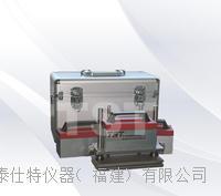 染色服裝耐汗漬色牢度(由汗漬架/烘箱組成)唾液色牢度試驗  TSA005