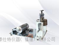 紙張吸水性(可勃吸收性測定儀)ISO紙板表面吸收性能 TSF-Z024