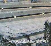 XW-41高碳高铬工具钢