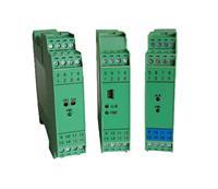 WP201一进二出电压转换模块 WP201