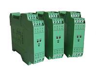 JD196-TR高品质温度变送器、热电阻温度变送器 JD196-TR