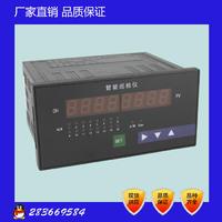 高精度温度巡检仪 JD196-XJ