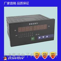 XMDA-9000智能巡回显示调节仪 XMDA-9000