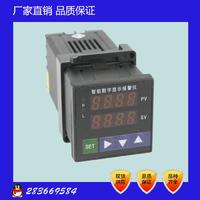 NPXM-2011P6 智能数字显示报警仪 NPXM-2011P6