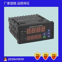 智能数字显示控制仪 WP-C403-02-23-HL-P-T  智能数显仪表  WP-C403-02-23-HL-P-T