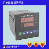 智能数字显示控制仪 WP-C903-02-23-HL-P-T 上海仪表智能数显变送仪  WP-C903-02-23-HL-P-T