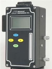 百分氧分析 GPR-2500S