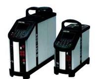 干体温度样验炉 ATC系列