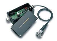 Marathon FR1双色光纤式测温仪 雷泰FR系列