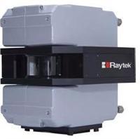 Thermalert MP150扫描测温仪 雷泰MP系列