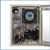 液态碳氢化合物微水分析系统 Liquidew EEXD