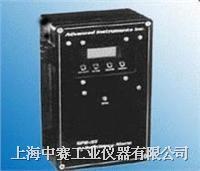 便携式高纯氧分析仪 GPR-35MO