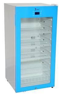 医用冷藏柜 FYL-YS-150L
