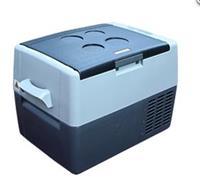车载压缩机冷藏冷冻箱 FYL-YS-45L