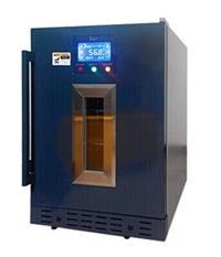 0-100度恒温设备 FYL-YS-281L