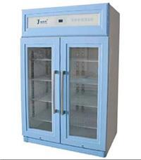 双门医用冷藏柜