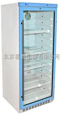 手术室保冷柜 FYL-YS-280L