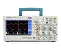 TBS1000B示波器