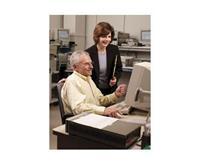 MET/CAL 自动校准/计量管理软件