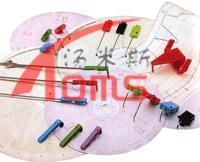Graphic Controls记录纸CG-0105823-TA CG-0105823-TA