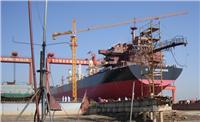 扬州红旗电缆-船用电缆