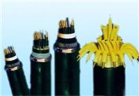 隔氧层电缆