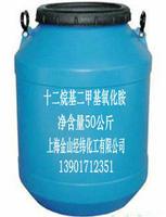 十二烷基二甲基氧化胺(OB-2調理劑) 30%